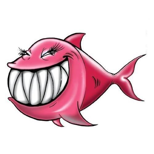 pesce-d'aprile